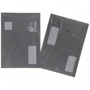 ENVELOPE ADESIVO SIMPLES POSTAGEM EAML -31 RECICLADO (EAML300394CZ) Pacote com 25 unidades